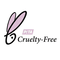 Cruelty Free Peta
